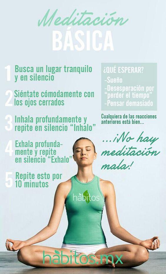 Caracteristicas de wellness