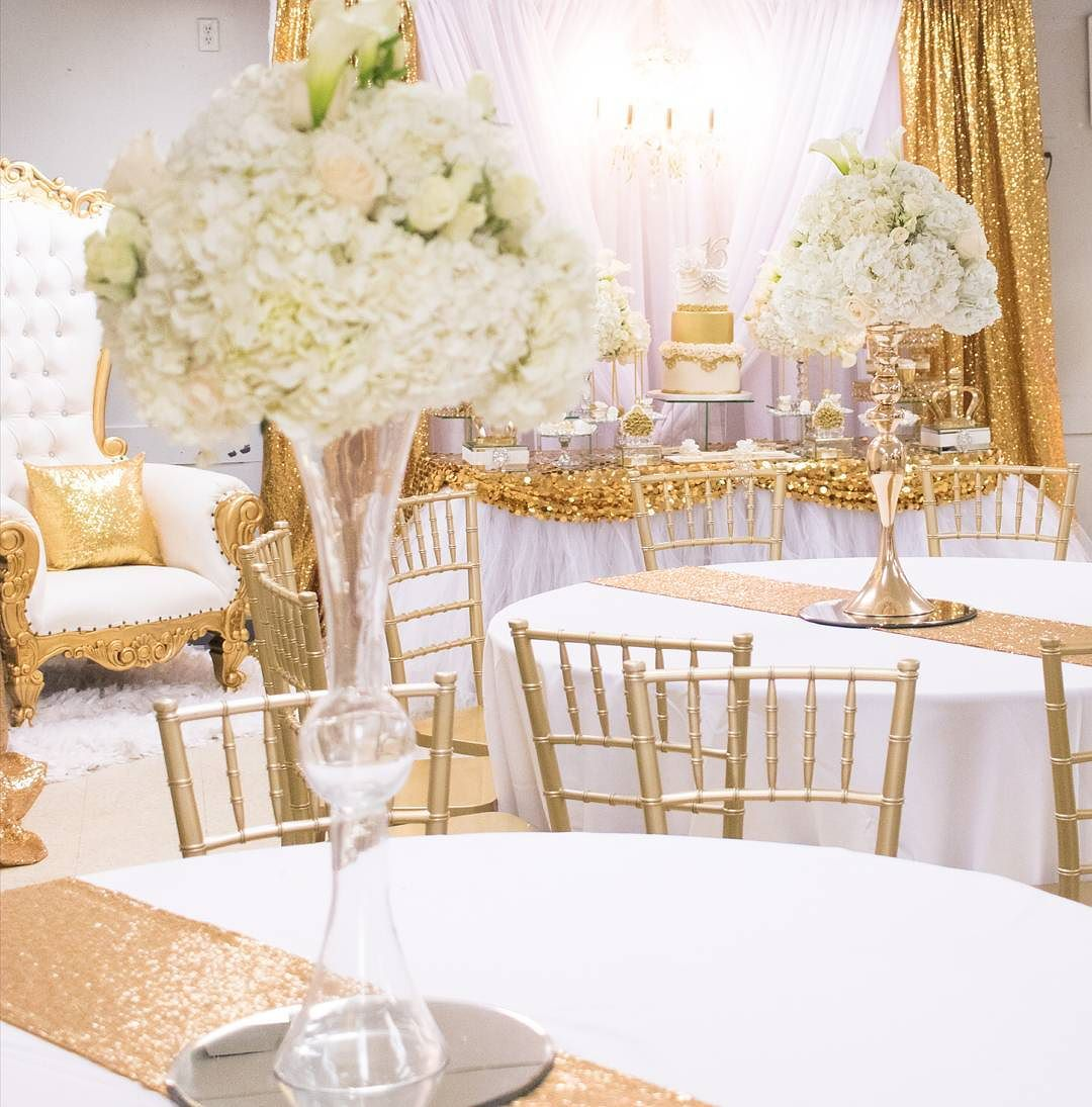 centros de mesa para boda 2019