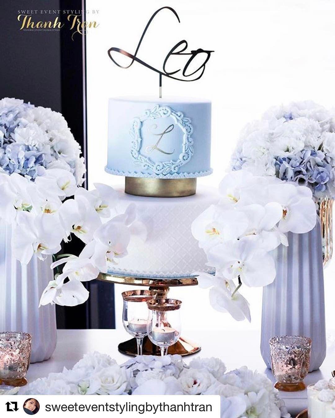 colores para boda 2019