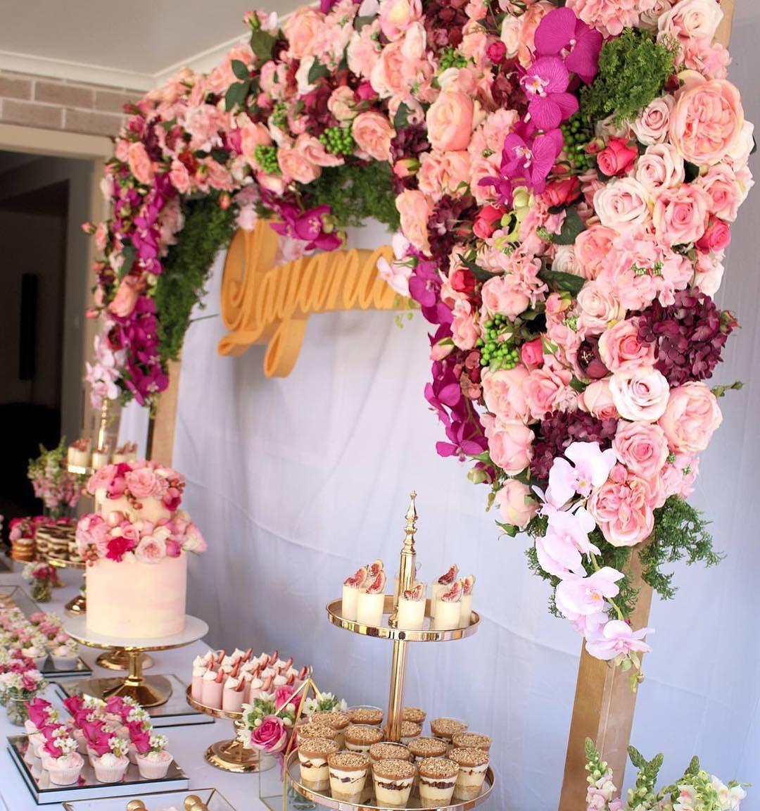 colores para decorar fiestas modernas 2018 (1)