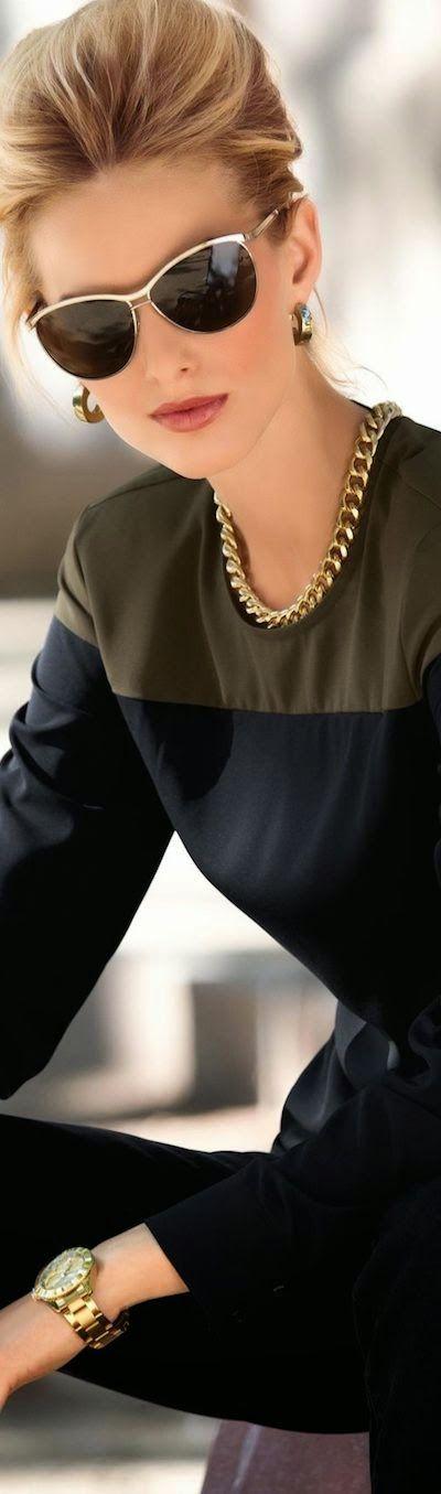 consejos de belleza para mujeres de 50 anos