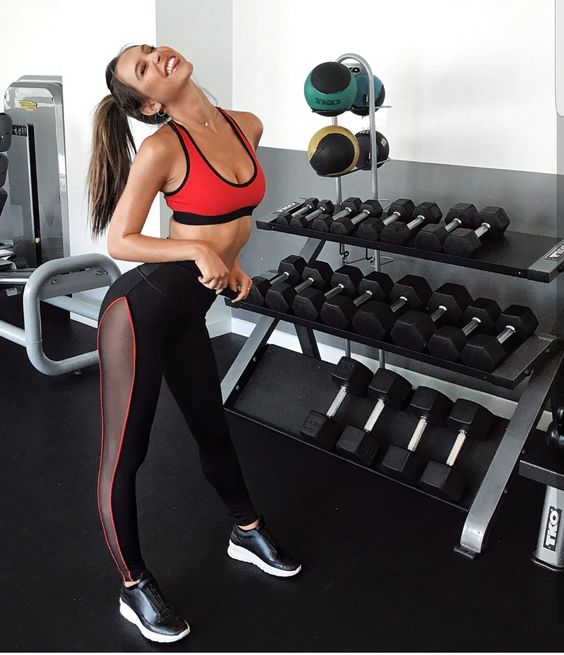 Cuerpo wellness