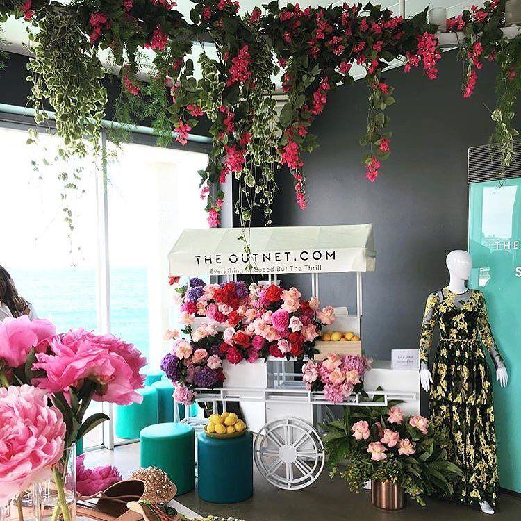 decoracion de carretas como mesa principal para fiestas (5)