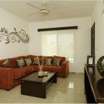decoracion de casa de dos recamaras (2)