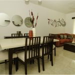 decoracion de casa de dos recamaras (3)