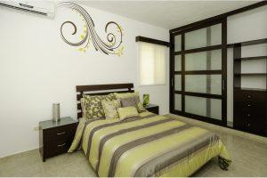 decoracion de casa de dos recamaras (5)