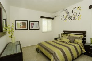 decoracion de casa de dos recamaras (6)