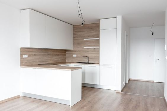 Decoracion de casas pequeñas modernas