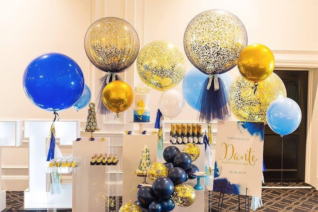 decoracion fiestas con globos transparentes (2)