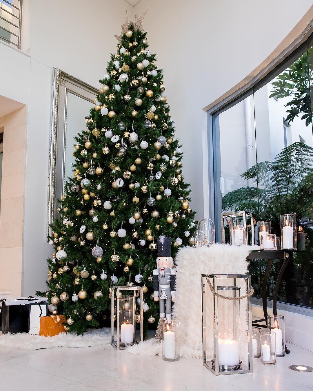 Velas led para decorar eventos 60 ideas para agregar for Decoracion del hogar con velas