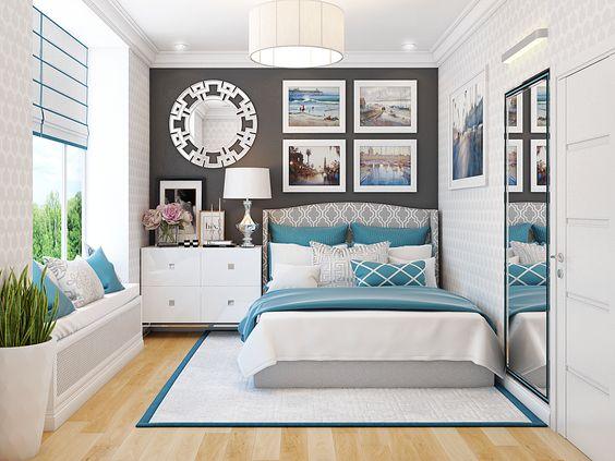 decoraci n de interiores de casas tendencias 2018 On decoracion minimalista para casas pequenas