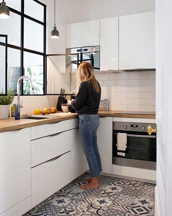 disenos de interiores de casas sencillas (1)