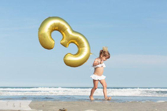 fiesta de 3 anos tematica (1)