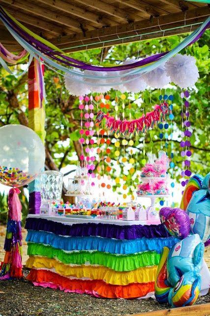 fiesta de presentacion de 3 anos para nina (3)