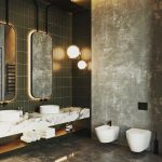 Fotos de baños pequeños y bonitos
