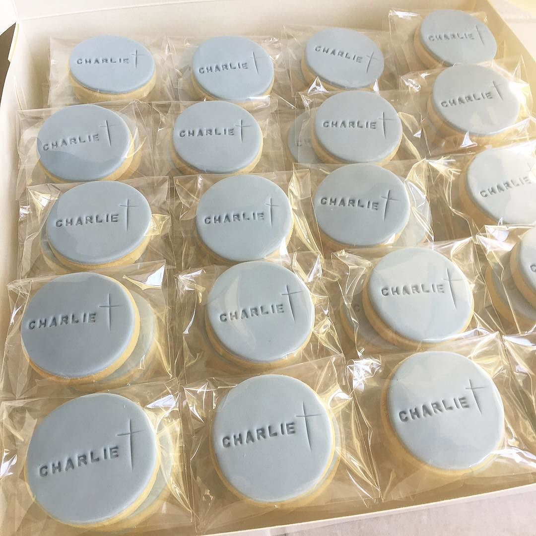 galletas personalizadas para mesa de dulces (1)