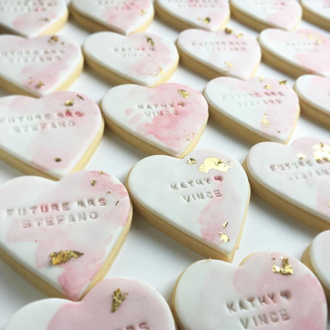 galletas personalizadas para mesa de dulces (2)
