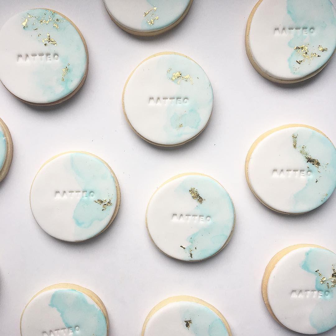 galletas personalizadas para mesa de dulces