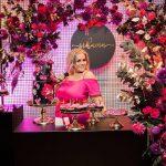 guirnaldas con flores 2018 (6)