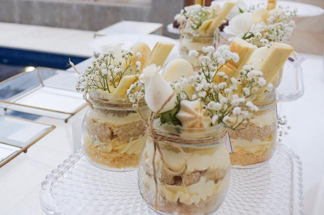 ideas de postres gourmet para mesa de dulces (4)