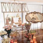 ideas para decorar con velas una fiesta o boda (4)