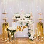 ideas para decorar con velas una fiesta o boda (5)