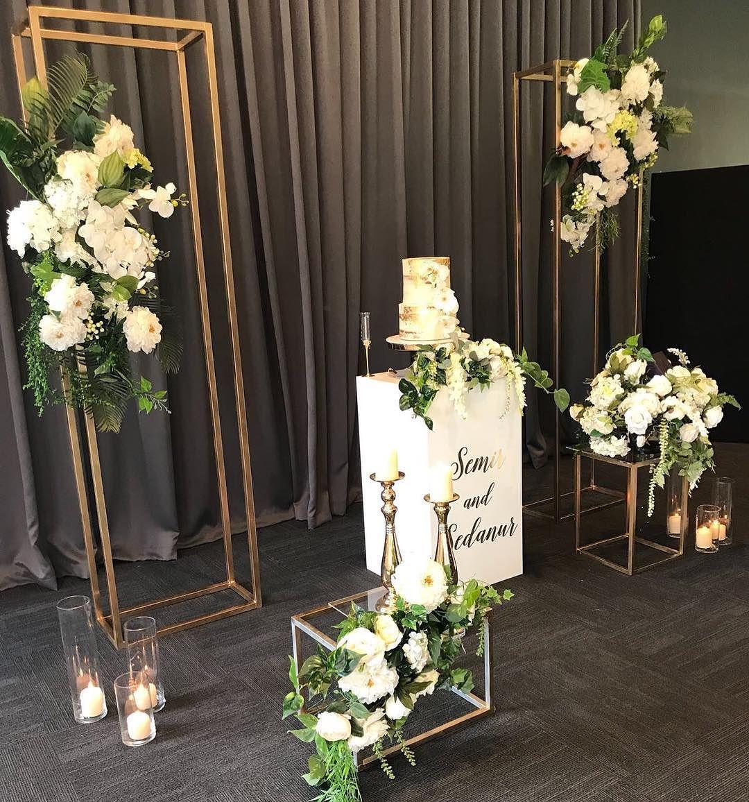 ideas para decorar con velas una fiesta o boda (8)
