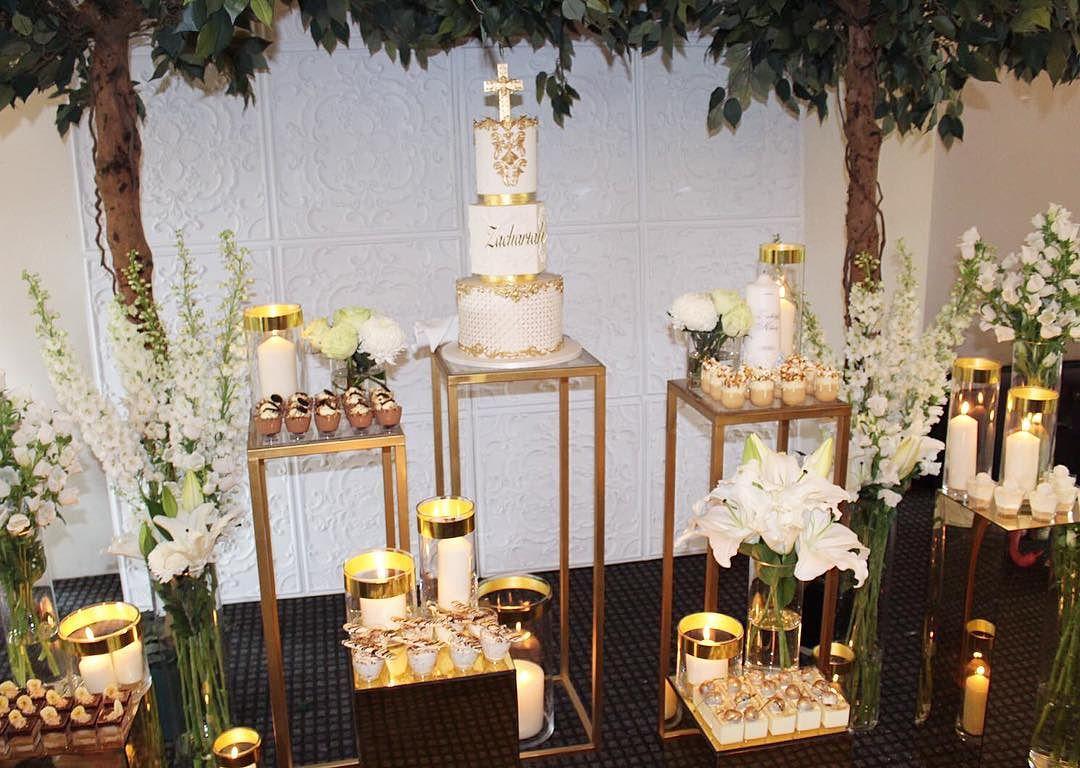 ideas para decorar fiestas con velas led (1)