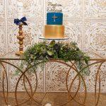 ideas para decorar fiestas con velas led (4)