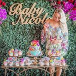 ideas para decorar un baby shower (1)