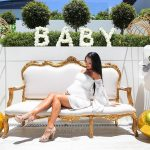 ideas para decorar un baby shower (2)