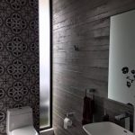 Imágenes de Decoración de baños pequeños