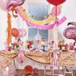 imagenes de fiestas tematicas de 3 anos nina (1)