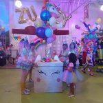 imagenes de fiestas tematicas de 3 anos nina (13)