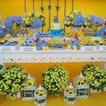 imagenes de fiestas tematicas de 3 anos nina (2)