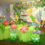 imagenes de fiestas tematicas de 3 anos nina (5)