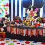 imagenes de fiestas tematicas de 3 anos nina (9)