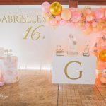 las mejores ideas para decorar fiestas 2018 (1)
