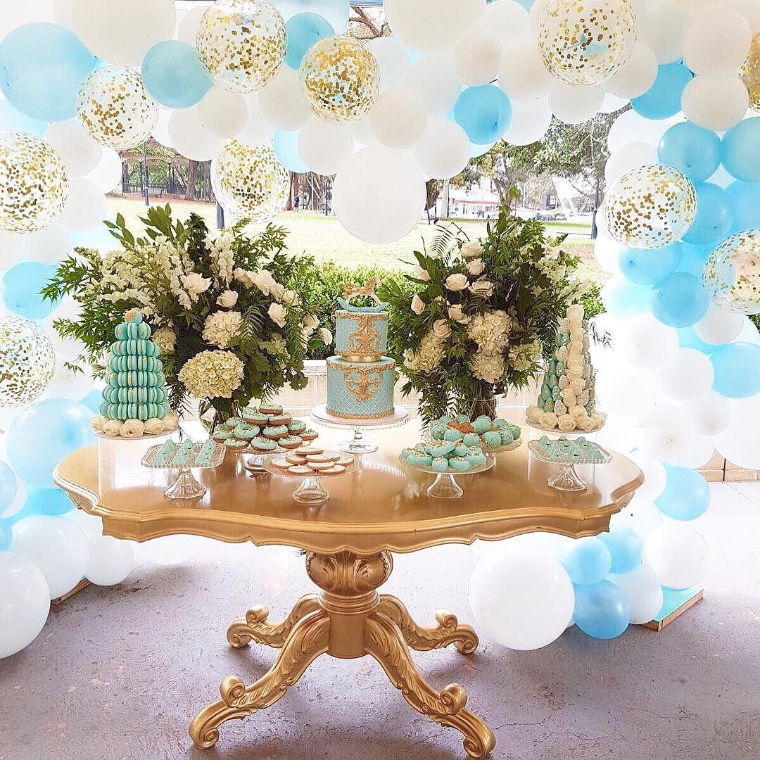 Las mejores ideas para decorar fiestas 2018 3 curso de for Decoracion del hogar 2018