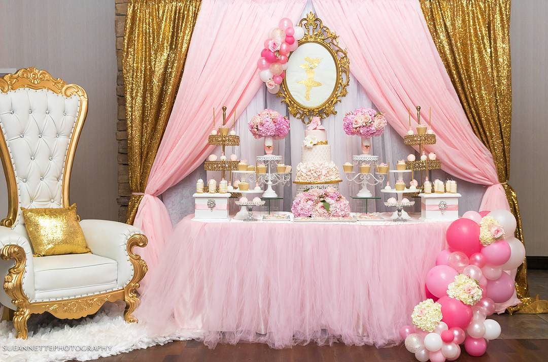 Telas para decorar salones stunning telas para decorar for Telas para decorar salones