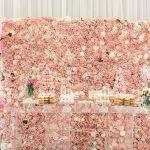 mesa de acrilico para fiestas (1)