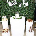 mesa de acrilico para fiestas (2)