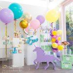 mesa de acrilico para fiestas (4)