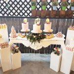 mesa de acrilico rectangulares para fiestas (1)