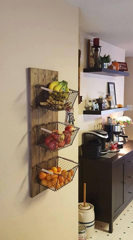 Cocinas peque as modernas 2018 de 150 fotos e ideas for Muebles para cocinas pequenas