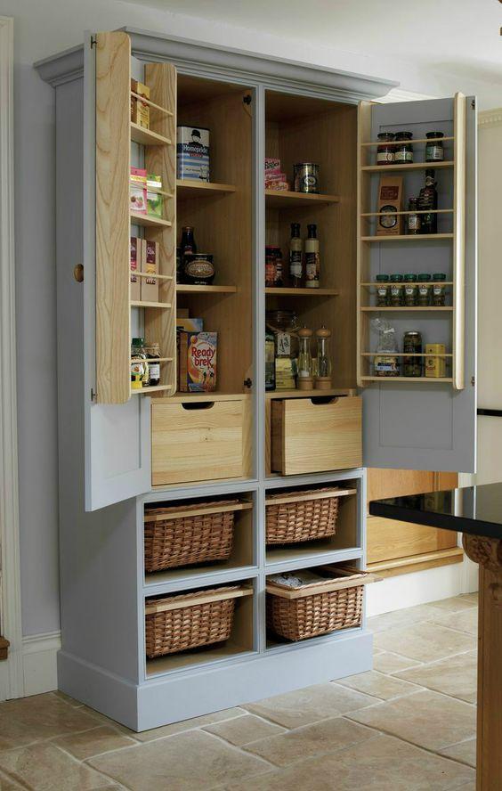 muebles en cocinas pequenas (4)