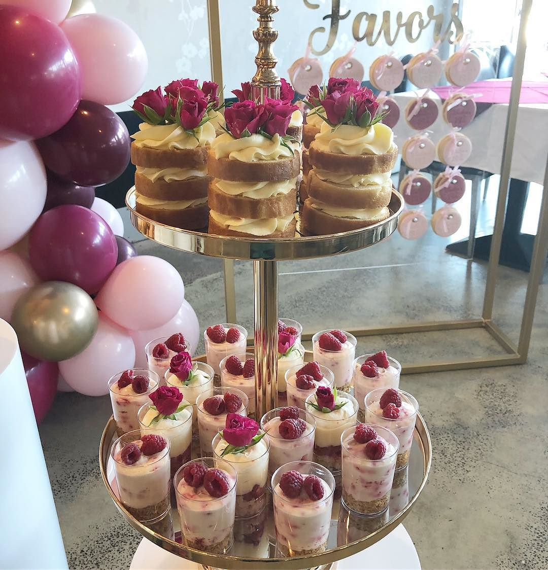 panacotas para mesa de dulces (1)