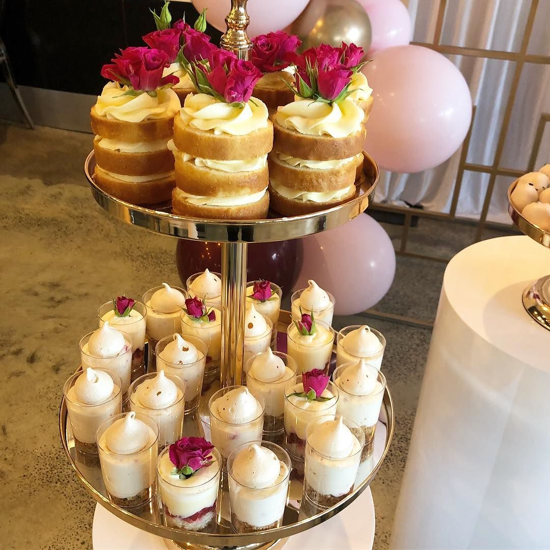 panacotas para mesa de dulces (2)