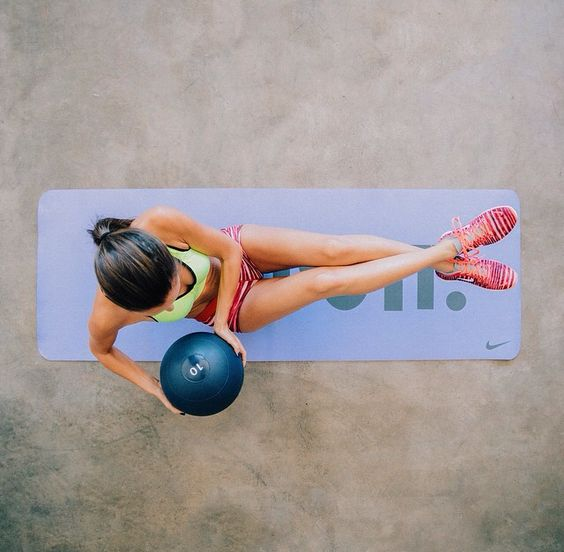 ¿Que es el wellness?