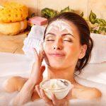 receta para eliminar arrugas en mujeres de 40 anos